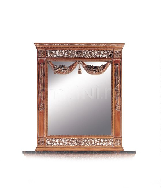 Настенное зеркало ROX-22B Jumbo Collection