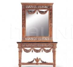 Настенное зеркало ROX-22B фабрика Jumbo Collection