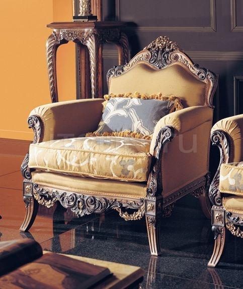 Кресло CEL-41 Jumbo Collection