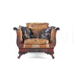 Кресло CAS-41 Jumbo Collection