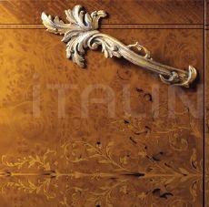 Буфет MAN-11b Jumbo Collection