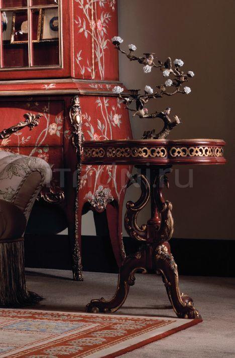 Столик GAR-177 Jumbo Collection