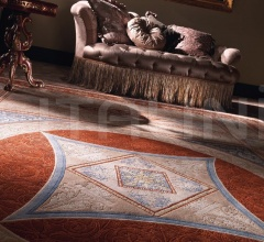 Итальянские ковры - Ковер C114 фабрика Jumbo Collection