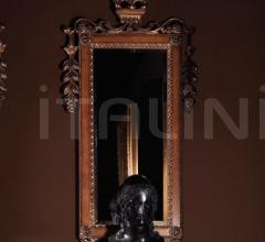 Настенное зеркало ABS-12 фабрика Jumbo Collection