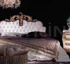 Кровать CHE-02 фабрика Jumbo Collection