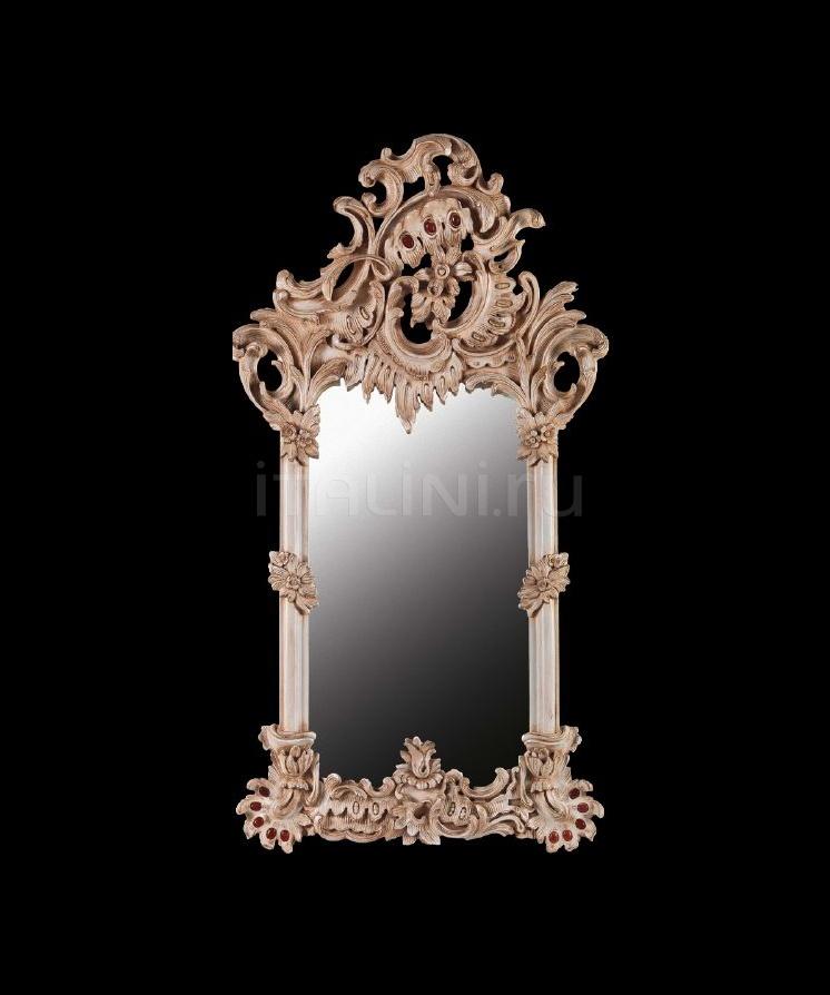 Настенное зеркало MAT-104b Jumbo Collection
