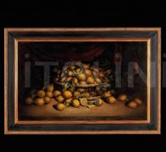 Итальянские картины - Картина Limoni PAI-2FAEB фабрика Jumbo Collection