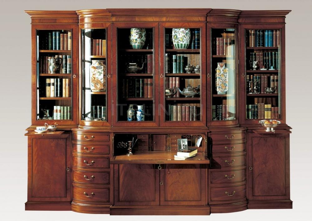 Библиотека 0208 Provasi