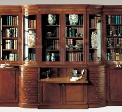 Библиотека 0208 фабрика Provasi