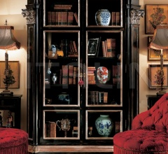 Книжный шкаф 0390/2V фабрика Provasi