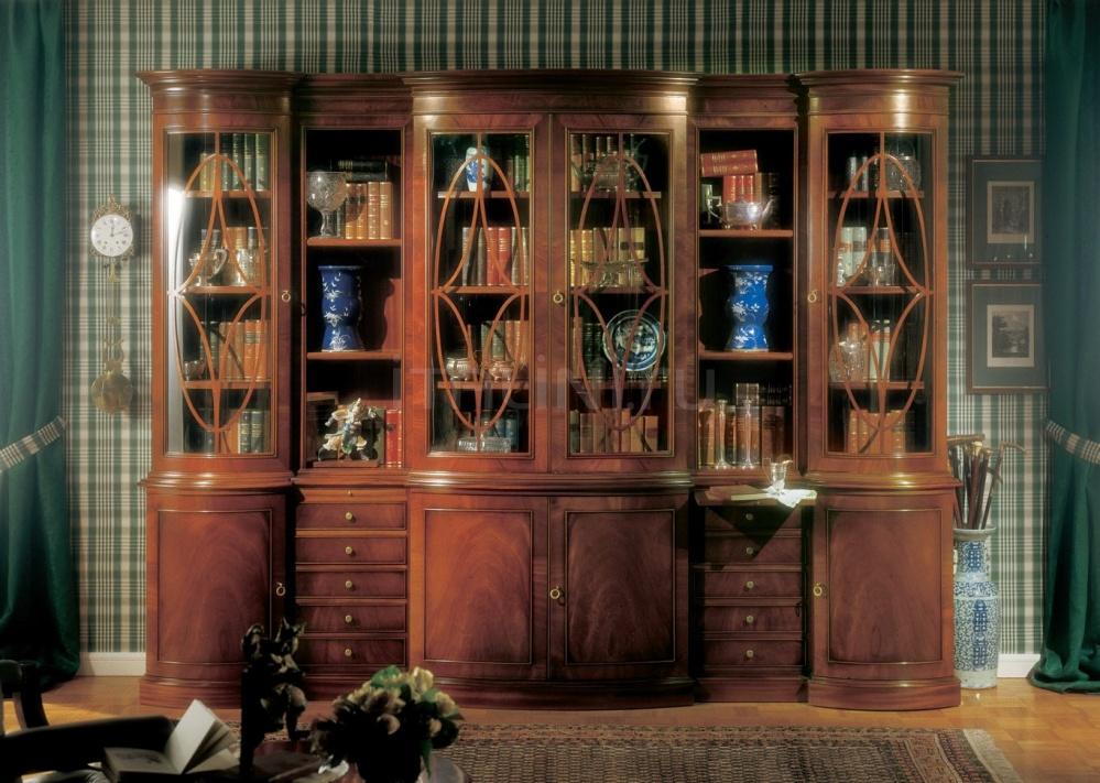 Библиотека 0508 Provasi