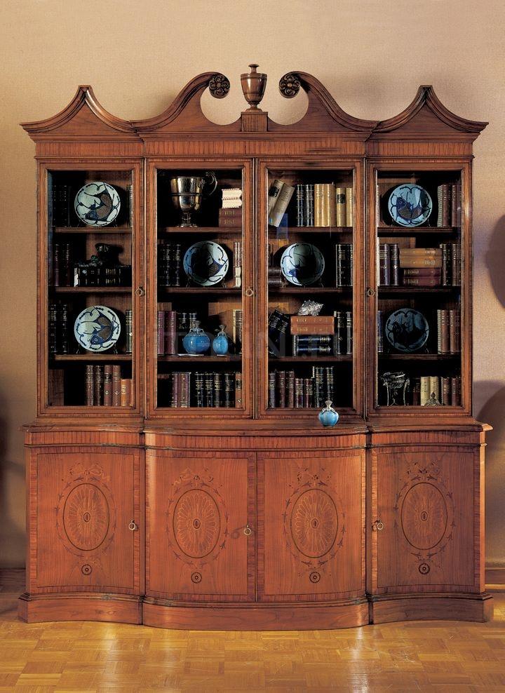 Библиотека 0930 Provasi