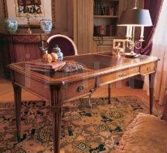 Письменный стол 0152 фабрика Provasi