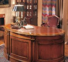 Письменный стол 0155 фабрика Provasi