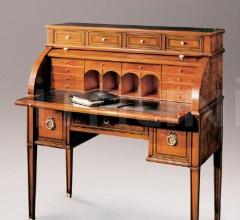Письменный стол 0158 фабрика Provasi