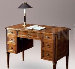 Письменный стол 0278 фабрика Provasi