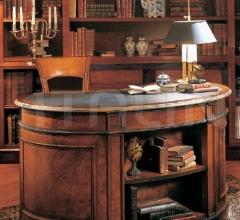 Письменный стол 0315/V фабрика Provasi