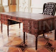 Письменный стол 0361 фабрика Provasi