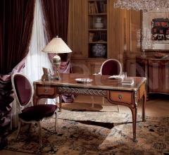 Письменный стол 0415 фабрика Provasi