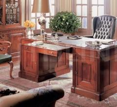Письменный стол 0512 фабрика Provasi
