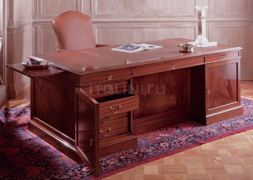 Письменный стол 0706 Provasi
