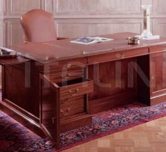 Письменный стол 0706 фабрика Provasi