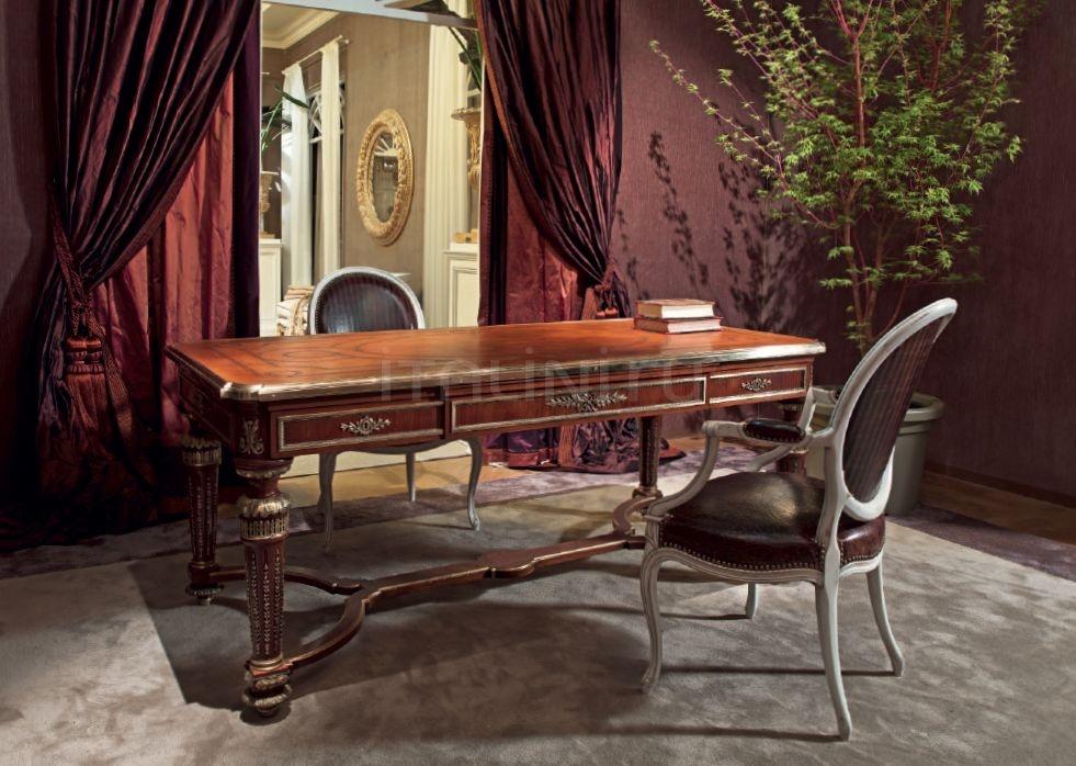 Письменный стол 1223 Provasi