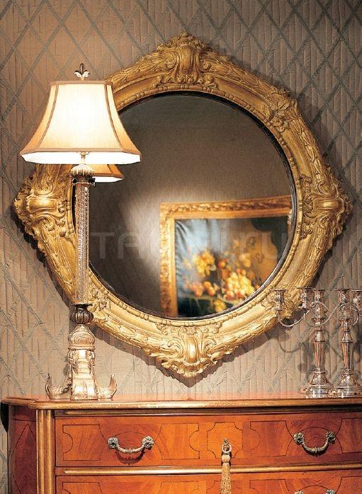 Настенное зеркало 0166 Provasi