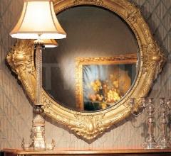 Настенное зеркало 0166 фабрика Provasi