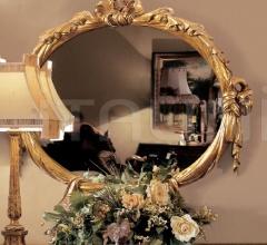 Настенное зеркало 0168 фабрика Provasi