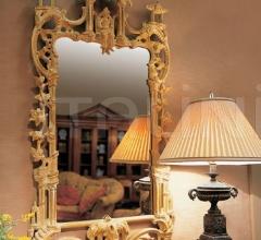 Настенное зеркало 0236 фабрика Provasi