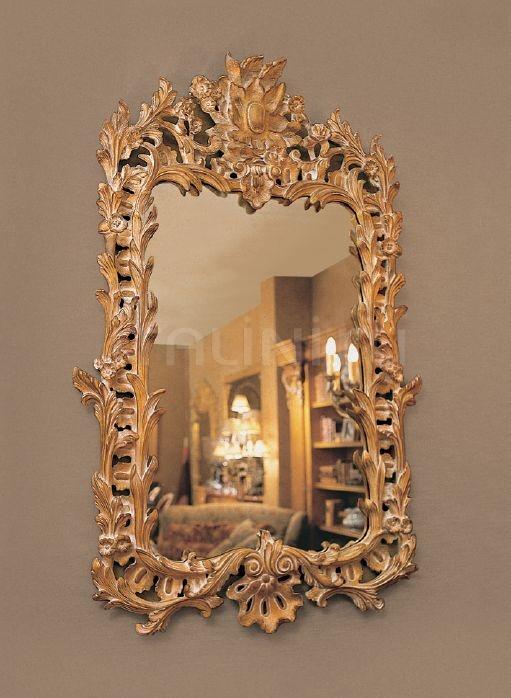Настенное зеркало 0237 Provasi