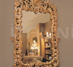 Настенное зеркало 0237 фабрика Provasi