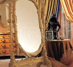 Напольное зеркало 0343 фабрика Provasi