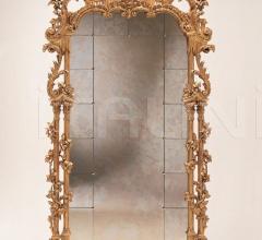 Напольное зеркало 0770 фабрика Provasi