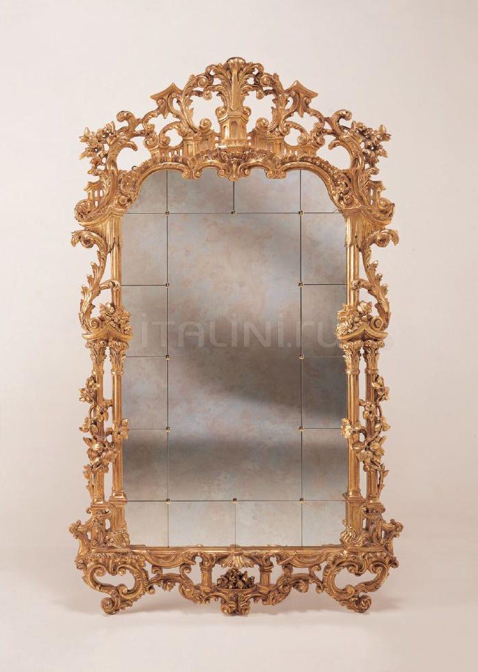 Настенное зеркало 0770/1 Provasi
