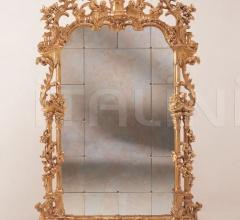 Настенное зеркало 0770/1 фабрика Provasi