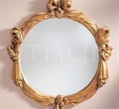 Настенное зеркало 0791 фабрика Provasi