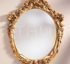 Настенное зеркало 0792 фабрика Provasi