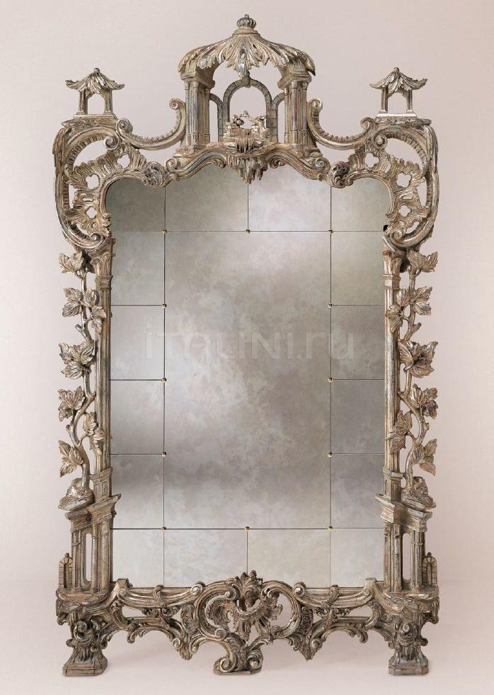 Настенное зеркало 0999 Provasi