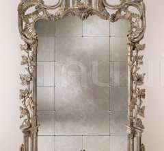 Настенное зеркало 0999 фабрика Provasi