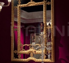 Настенное зеркало 1107 фабрика Provasi
