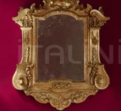 Настенное зеркало 1127 фабрика Provasi