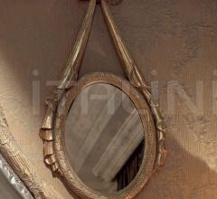 Настенное зеркало 1137 фабрика Provasi