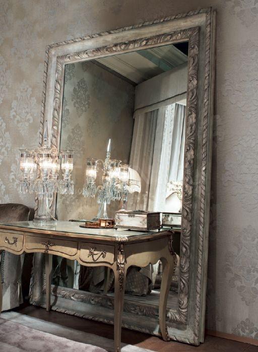 Напольное зеркало 1147 Provasi