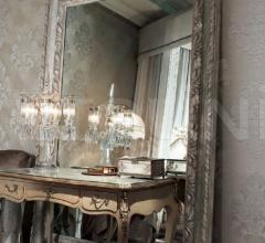 Напольное зеркало 1147 фабрика Provasi