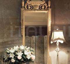 Настенное зеркало 1207 фабрика Provasi