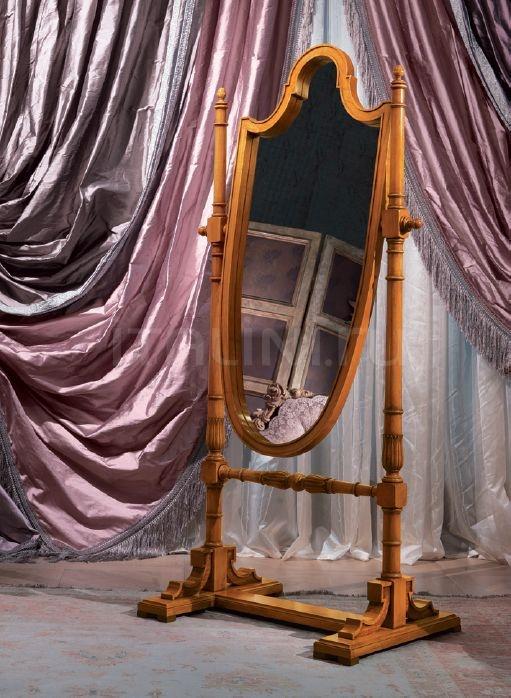 Напольное зеркало 2817 Provasi