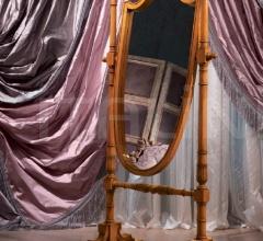 Напольное зеркало 2817 фабрика Provasi