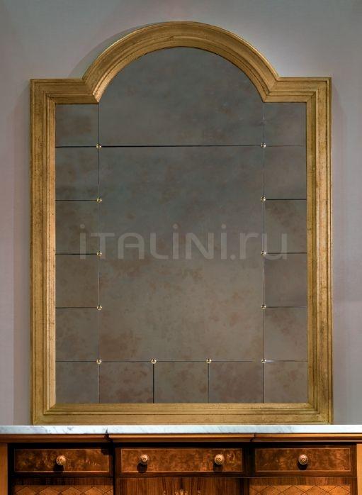 Настенное зеркало 2957 Provasi